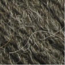 Пряжа для вязания ПЕХ Альпака шикарная (25% альпака, 75% акрил высокообъёмный) 10х50г/90м цв.251