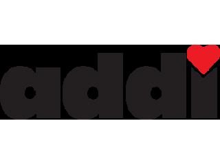 Новое поступление спиц ADDI