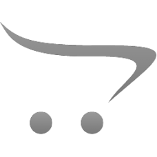 Нитки для вязания Ирис (100%хлопок) 300г/1800м цв.6604 С-Пб