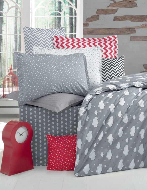 c84d0a5146325 Мы предлагаем ткани из Турции премиум качества. Ткань называется ранфорс -  100% хлопок. Ширина ткани 240 см, что идеально для постельных комплектов  любой ...