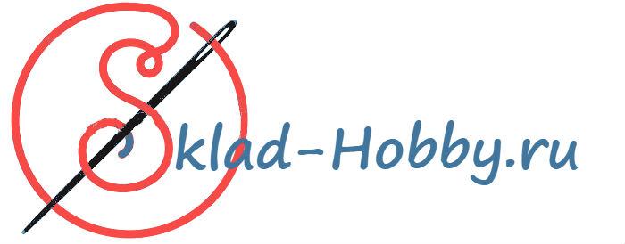 Склад Хобби